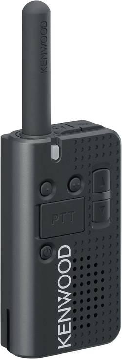 PMR radiostanice Kenwood ProTalk PKT-23E