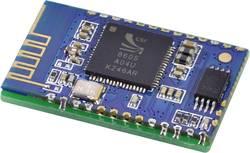 SLV Color Control Bluetooth adaptér 470675