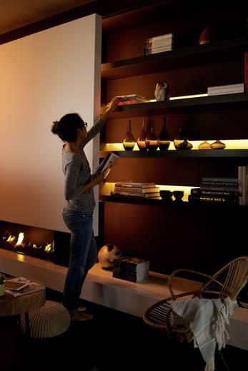 Philips Lighting Hue LED-Stripe (Starter-Kit)