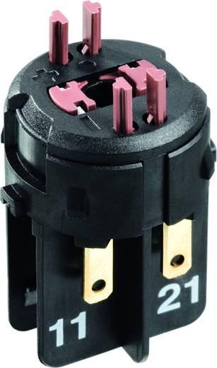 Kontaktelement 2 Öffner 250 V RAFI 22 FS 1.20.126.704/0000 10 St.