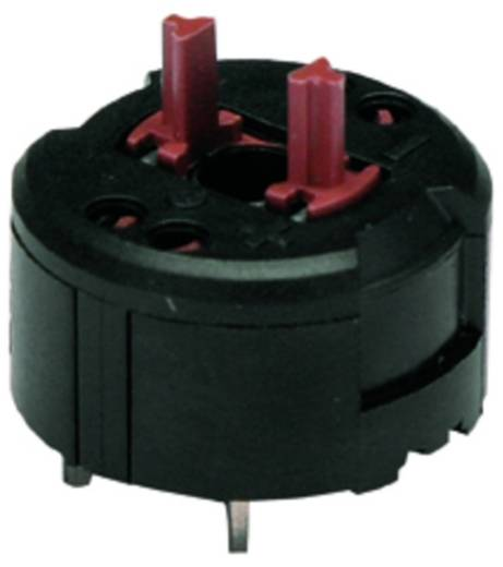 Kontaktelement 1 Öffner 250 V RAFI FS 1.20.126.601/0000 10 St.