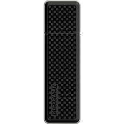 USB flash disk Transcend JetFlash® 780 TS128GJF780, 128 GB, USB 3.0, čierna