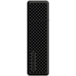 USB flash disk Transcend JetFlash® 780 TS256GJF780, 256 GB, USB 3.0, čierna