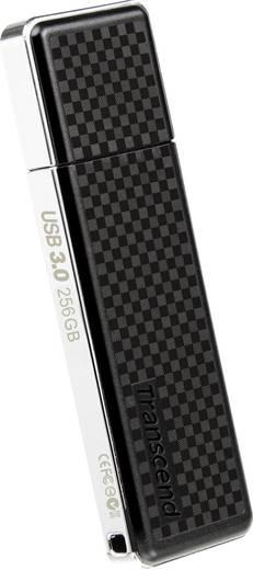 Transcend JetFlash® 780 USB-Stick 256 GB Schwarz TS256GJF780 USB 3.0