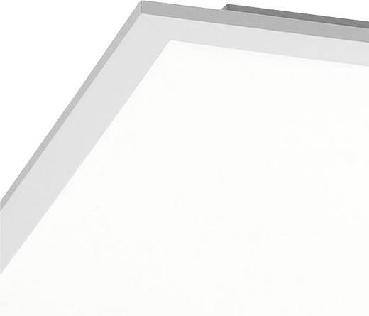 Paul Neuhaus Q® LED Decken- und Wandleuchte Q®-Flag LED fest eingebaut 48 W Warm-Weiß, Kalt-Weiß, Tageslicht-Weiß