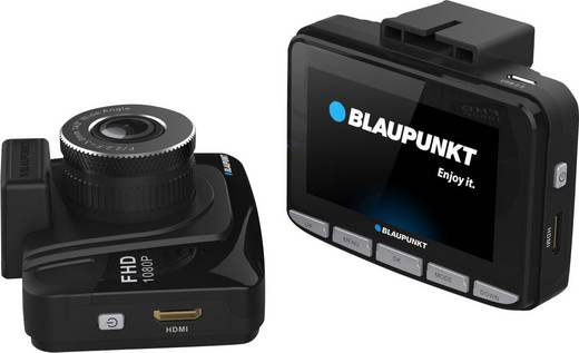 blaupunkt bp 3 0 dashcam mit gps blickwinkel horizontal max 125 12 v akku display mikrofon. Black Bedroom Furniture Sets. Home Design Ideas