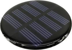 Cellule solaire 1389146 1 pc(s)