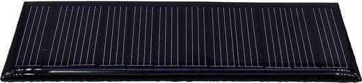 Solarzelle POLY-PVZ-3090-6V 6 V/DC 0.05 A 1 St. (L x B x H) 90 x 30 x 2.7 mm