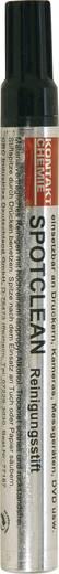 Reinigungsstift CRC Kontakt Chemie SPOTCLEAN 77187-AA 10 ml