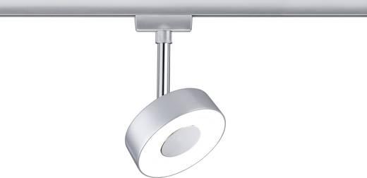 hochvolt schienensystem leuchte urail led fest eingebaut 5 w led paulmann circle chrom matt kaufen. Black Bedroom Furniture Sets. Home Design Ideas