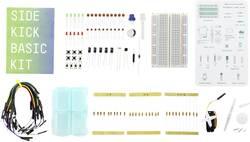 Startovací sada Seeed Studio 815011001 Arduino, Seeeduino, Seeeduino ADK
