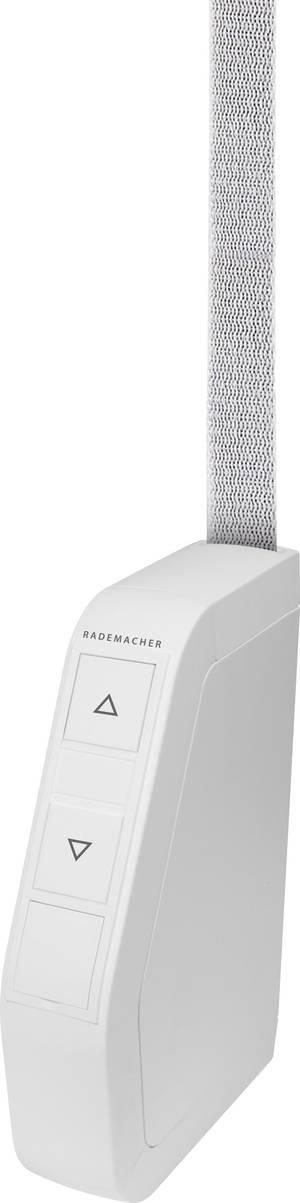 Rademacher Anschlusskabel 5 m für RolloTron AP Schwenkwickler NEU