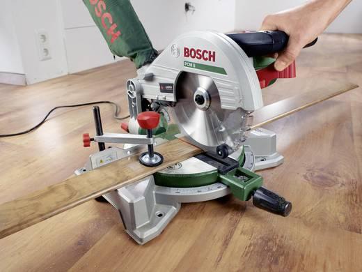 bosch home and garden pcm 8 kapp und gehrungss ge 216 mm 30 mm 1200 w kaufen. Black Bedroom Furniture Sets. Home Design Ideas