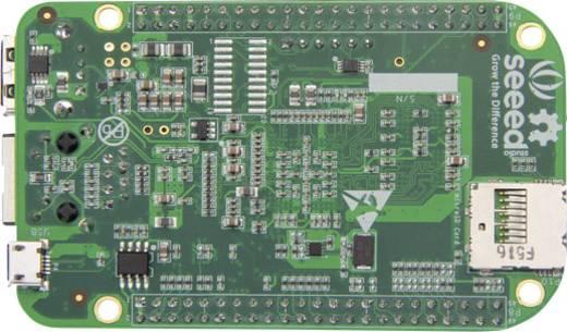 Seeed Studio Entwicklungsboard Grün BeagleBone Green 102010027