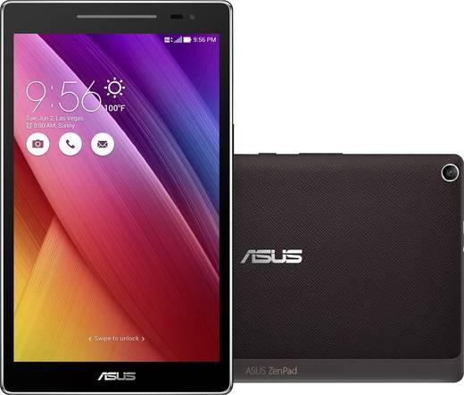 asus z380knl 6a014a zenpad 8 0 android tablet 20 3 cm 8. Black Bedroom Furniture Sets. Home Design Ideas