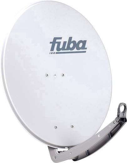 fuba DAA 780 G SAT Antenne 78 cm Reflektormaterial: Aluminium Grau