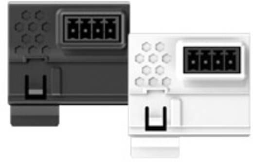 SPS-Erweiterungsmodul Crouzet EM4 RS-485 88980120