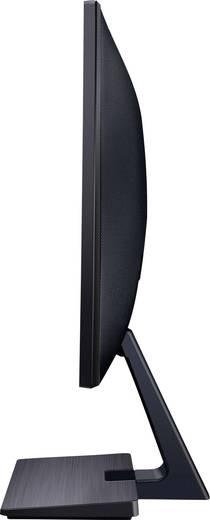 BenQ GW2470H LED-Monitor 60.5 cm (23.8 Zoll) EEK B 1920 x 1080 Pixel Full HD 4 ms HDMI™, VGA AMVA+ LED