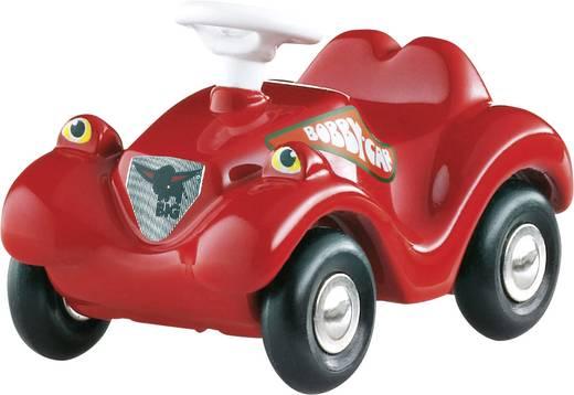"""Märklin 44735 H0 Niederbordwagen """"Bobby Car"""" Mit 2 Bobby Car Modellen"""