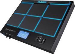 Image of Drum-Computer Alesis SAMPLEPAD PRO