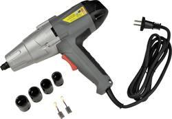 Automobilový rázový šroubovák Unitec Premium 230V