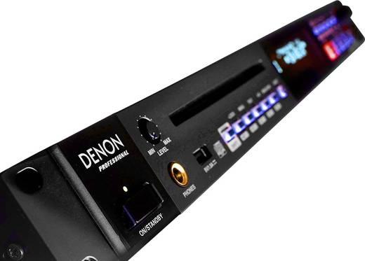 DJ Einzel CD Player Denon DN501C