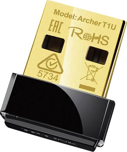 WLAN Stick USB 2.0 450 MBit/s TP-LINK Archer T1U
