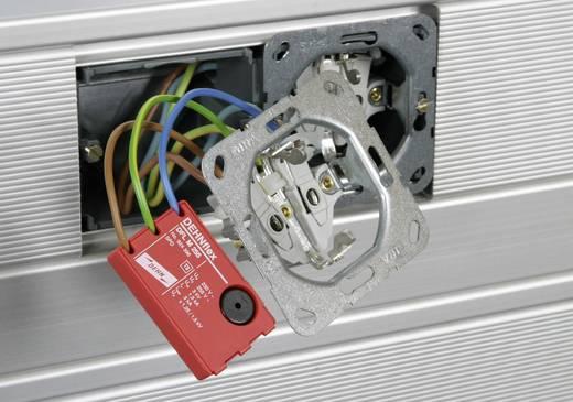 DEHN DFL M 255 924396 Einbau-Überspannungsschutz Überspannungsschutz für: Abzweigdosen 3 kA