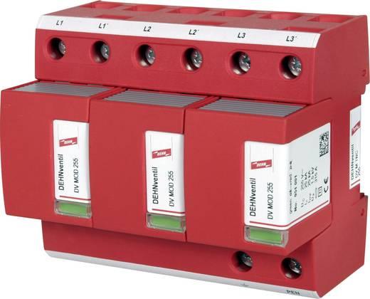 DEHN DV M TNC 255 951300 Überspannungsschutz-Ableiter Überspannungsschutz für: Verteilerschrank 25 kA