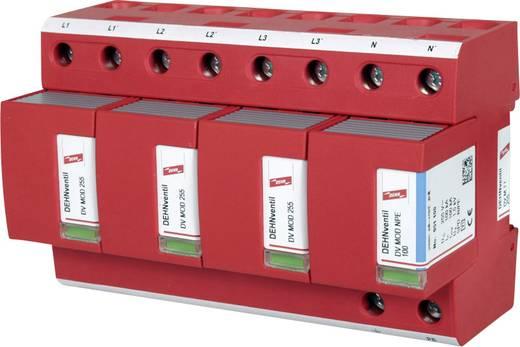 DEHN DV M TT 255 951310 Überspannungsschutz-Ableiter Überspannungsschutz für: Verteilerschrank 25 kA