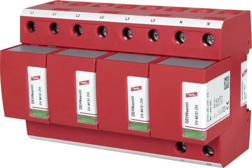 DEHN DV M TNS 255 951400 Überspannungsschutz-Ableiter Überspannungsschutz für: Verteilerschrank 25 kA