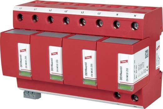 DEHN DV M TNS 255 FM 951405 Überspannungsschutz-Ableiter Überspannungsschutz für: Verteilerschrank 25 kA