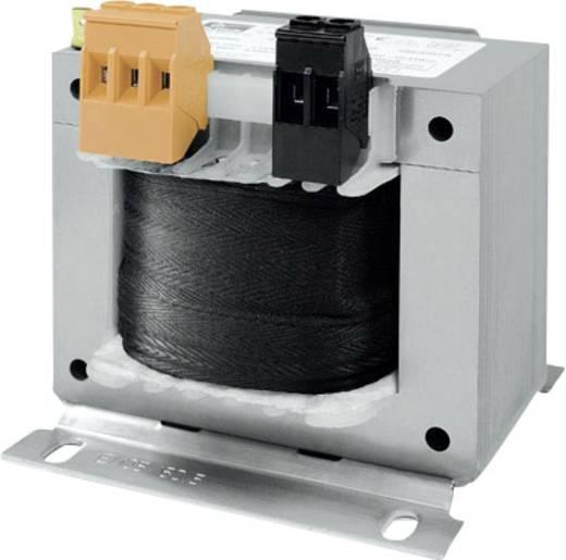 Block FST 250/24 Trenntransformator 1 x 230 V, 400 V 1 x 24 V/AC 250 VA 10.41 A