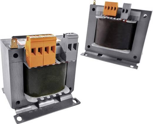 Block ST 400/23/23 Steuertransformator, Trenntransformator, Sicherheitstransformator 1 x 230 V 1 x 230 V/AC 400 VA 1.74