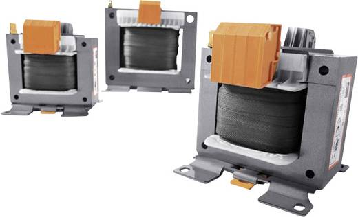 Block STE 1600/4/23 Steuertransformator, Trenntransformator, Sicherheitstransformator 1 x 400 V 1 x 230 V/AC 1600 VA