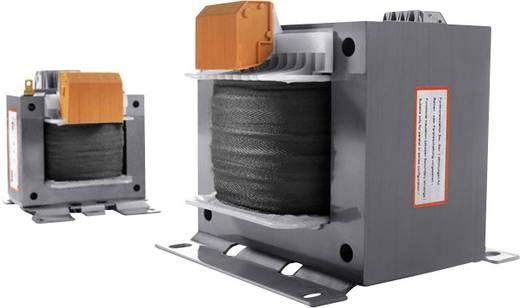 Block STEU 500/24 Sicherheitstransformator, Steuertransformator, Trenntransformator 2 x 230 V, 400 V 2 x 12 V/AC 500 VA