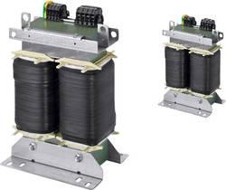 Transformateur d'isolement Block TT1 10-4-23 1 pc(s)