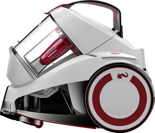staubsauger ohne beutel dirt devil rebel24he 700 w energieeffizienzklasse a g a wei rot kaufen. Black Bedroom Furniture Sets. Home Design Ideas