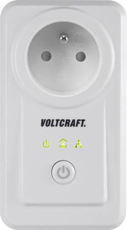 Měřič spotřeby el. energie VOLTCRAFT PLC3000 FR, PLC3000