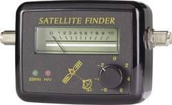 SAT Finder Renkforce RL-TC-0101