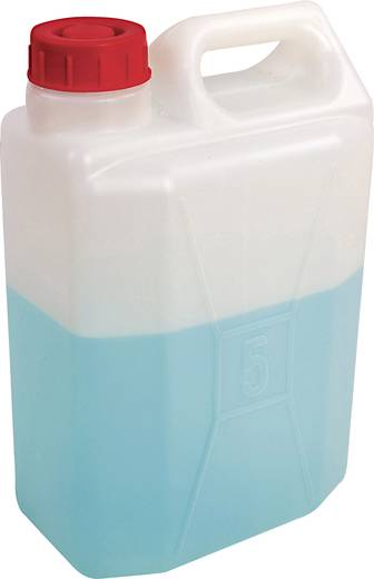 Wasserkanister 5 l Highlander CP128 Jerry Can 5