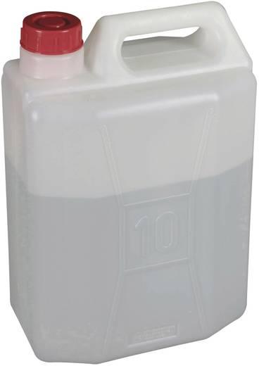 Wasserkanister 10 L Highlander Cp129rd Jerry Can 10 Kaufen