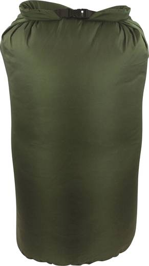Highlander Packsack Drysack X-Large 40 40 l (Ø x H) 320 mm x 540 mm Oliv DB112-OG