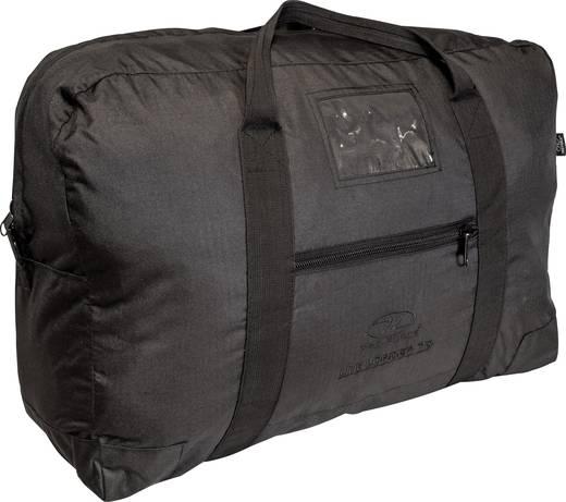Highlander Reisetasche Lite Loader 70l schwarz 70 l (B x H x T) 650 x 420 x 280 mm Schwarz LR070-BK