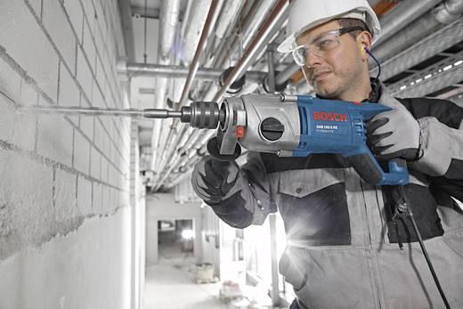 Bosch Professional Gsb 162 2 Re 1 Gang Schlagbohrmaschine 1500 W