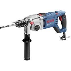 Príklepová vŕtačka Bosch Professional GSB 162-2 RE 060118B000, 1500 W, + púzdro