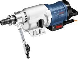 Image of Bosch Professional GDB 350 WE -Diamantbohrmaschine