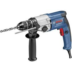 Bosch Professional GBM 13-2 RE -vŕtačka