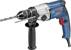 Image of Bosch Professional GBM 13-2 RE 2-Gang-Bohrmaschine