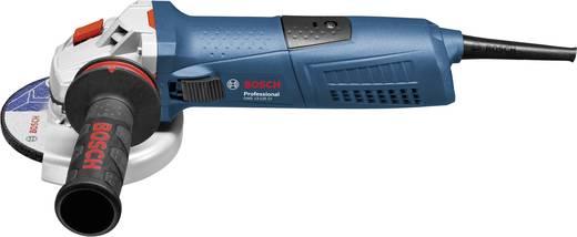 Winkelschleifer 125 mm 1300 W Bosch Professional GWS 13-125 CI 060179E006